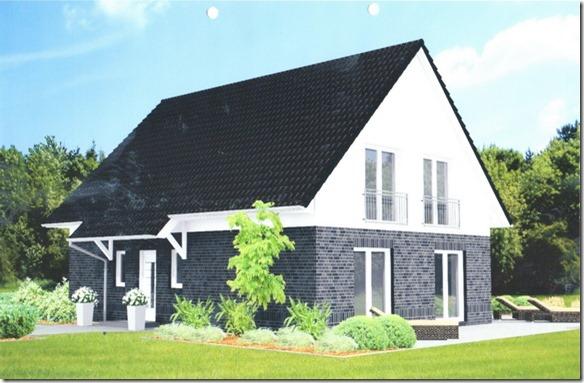 Hausplanungsbild1