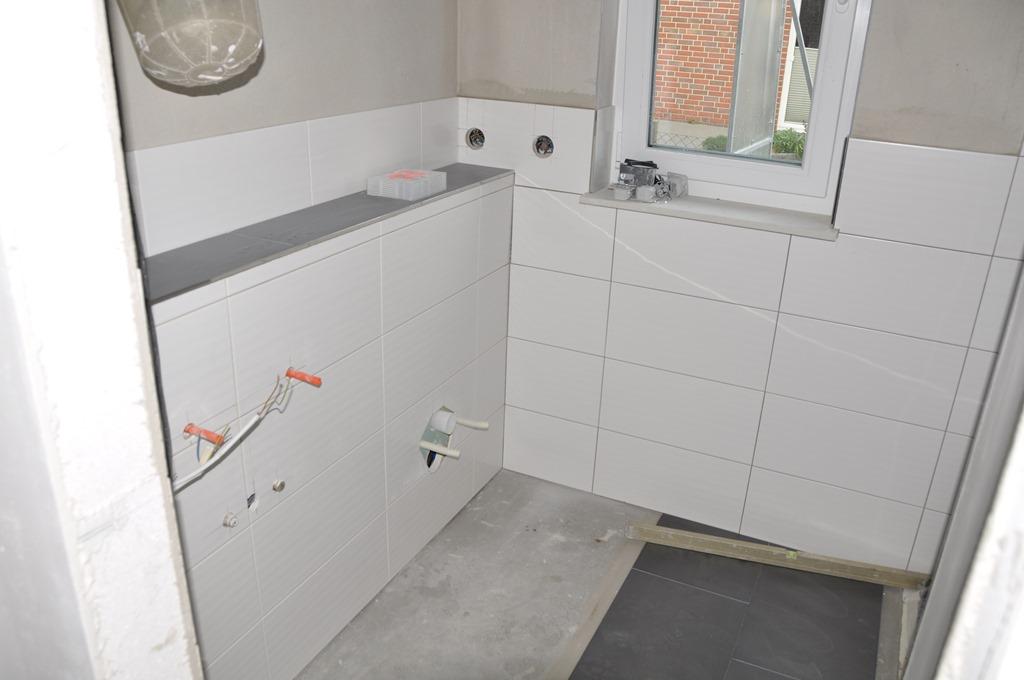 elektro baublog b denbender. Black Bedroom Furniture Sets. Home Design Ideas