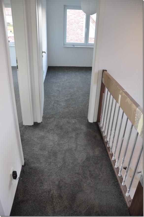 Teppich01