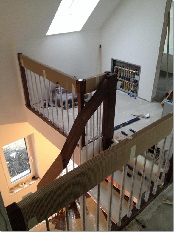 Treppe08
